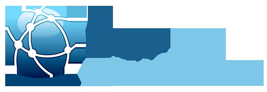 Bial Elettronica  – Automazione ed Elettronica Industriale
